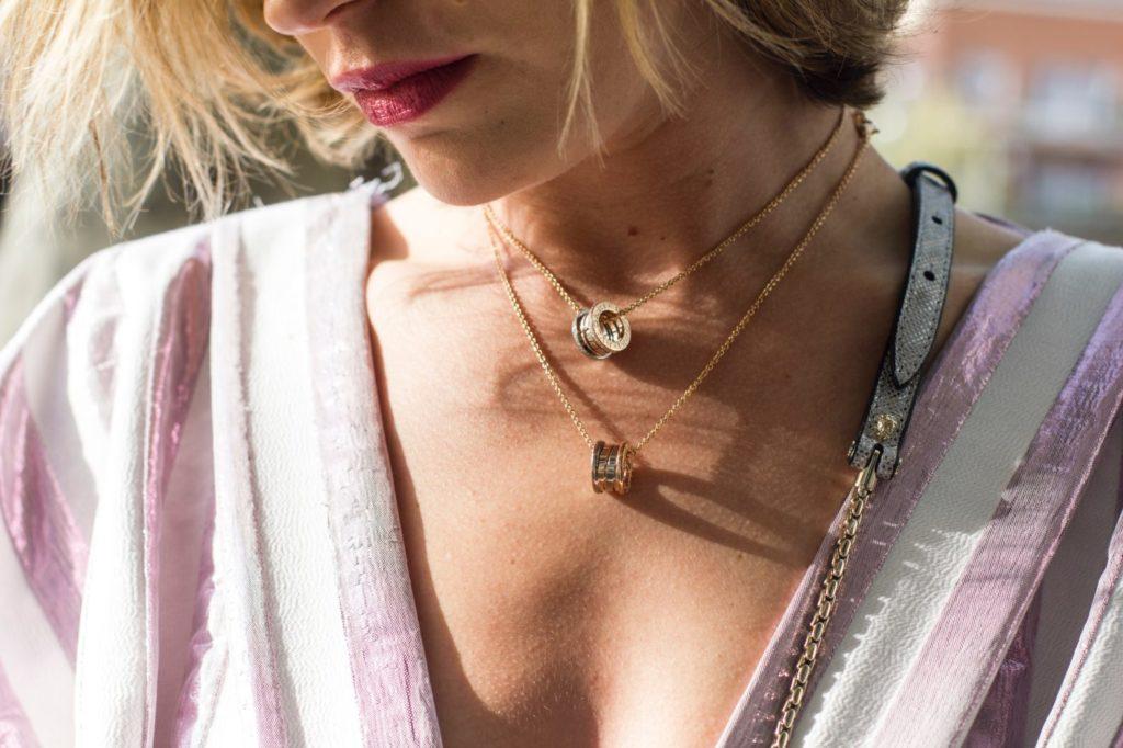 Pandora – kobieca biżuteria pełna stylu