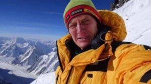 Anna Czerwińska – historia życia i osiągnięcia polskiej alpinistki