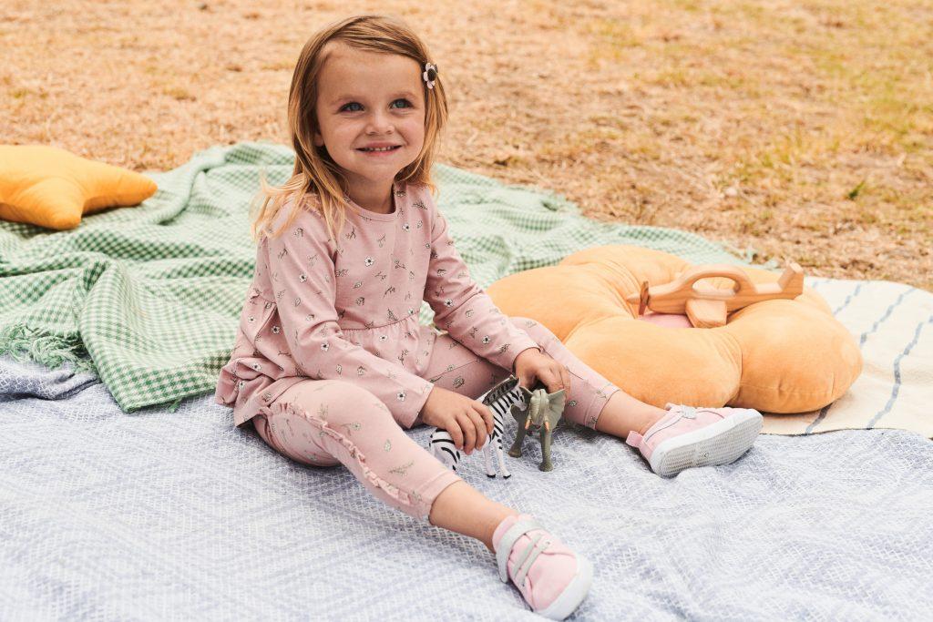 Sinsay dla dzieci – na co powinniśmy zwracać uwagę przy wyborze ubrań dla dzieci?