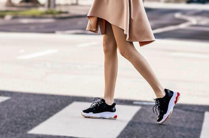 Jakie Sinsay buty wybrać dla siebie?
