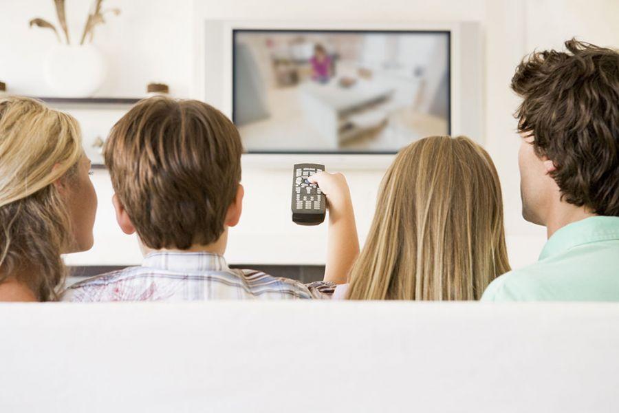 Poznaj Netflix seriale ranking – na długie jesienne i zimowe wieczory