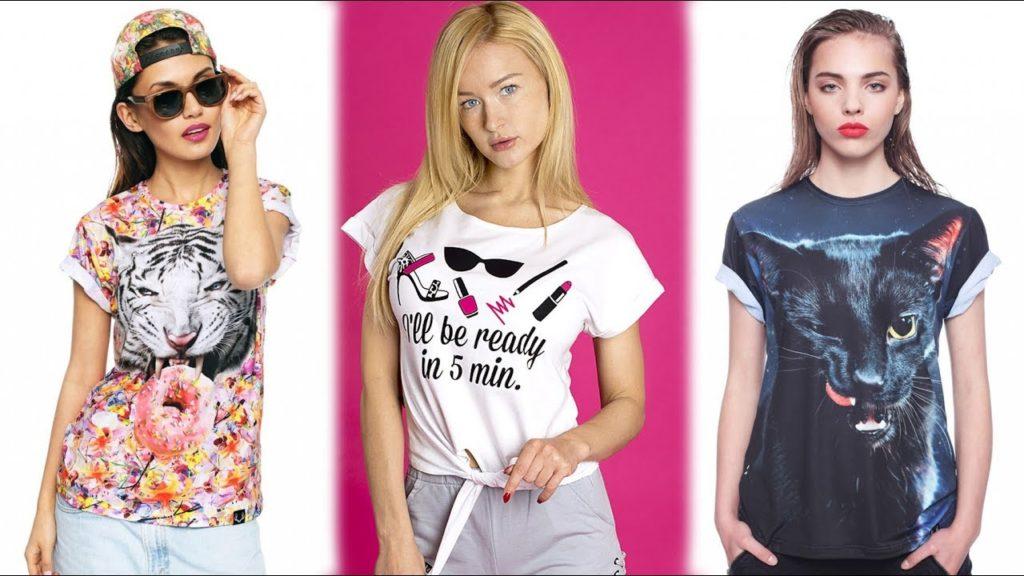 Sinsay bluzki – jak wybrać tę, która będzie wyglądała najlepiej?