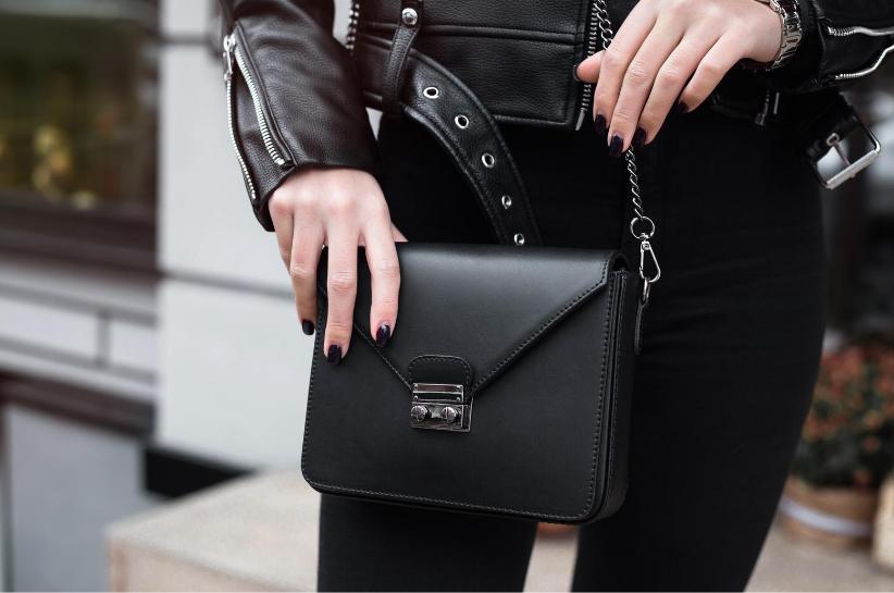 Sinsay torebki – jaka powinna być torebka do pracy?