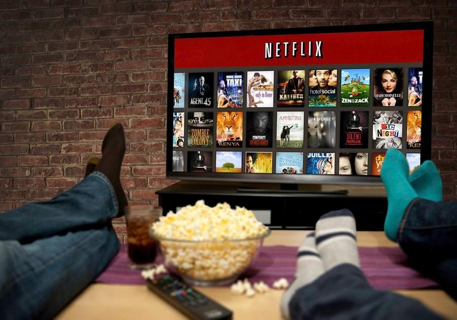 Netflix filmy 2019 – najlepsze propozycje