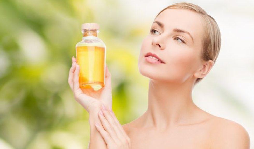 Olejek pichtowy – właściwości lecznicze oraz zastosowanie