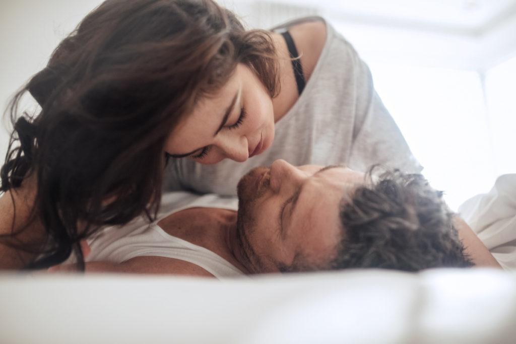 Czym jest promiskuityzm?