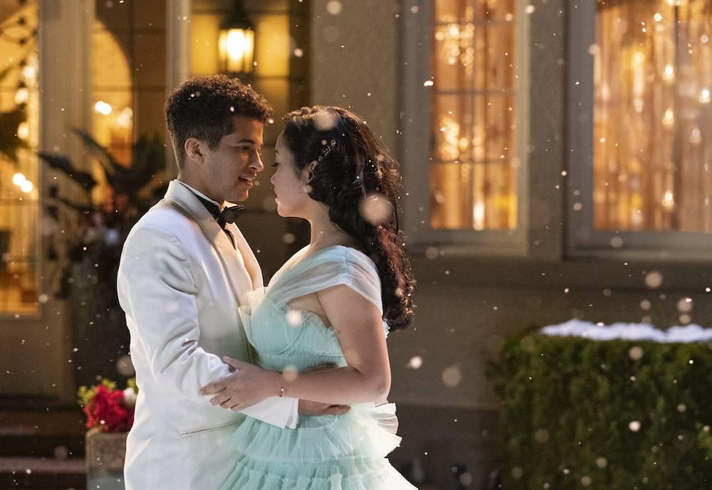 Fajne komedie romantyczne – dlaczego warto oglądać ten gatunek filmowy
