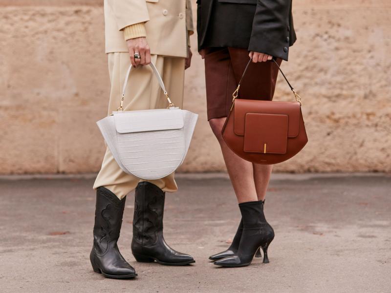 Sinsay torebka – jak wybrać idealną?