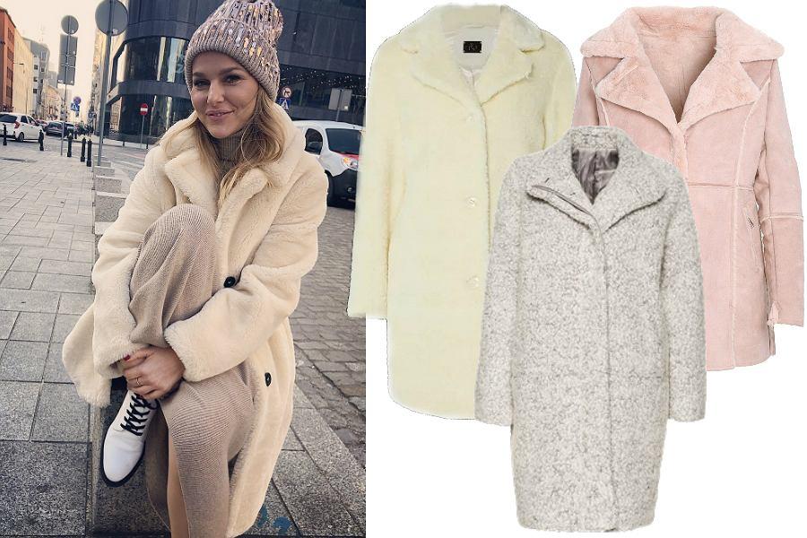 Sinsay płaszcze – jak wybrać najlepszy?