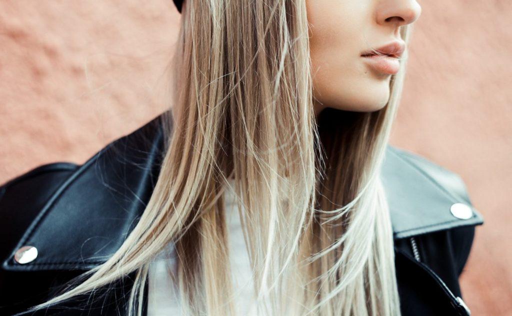 Czym jest nanoplastia włosów?