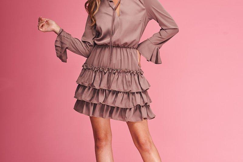 Mohito sukienki wyprzedaż – jak znaleźć idealną?