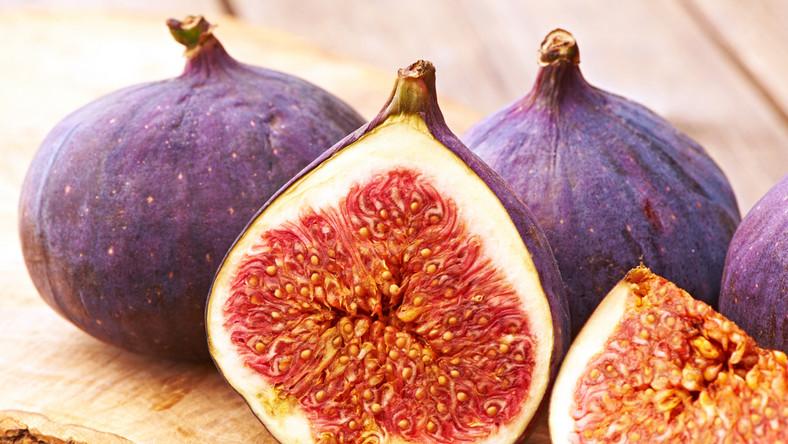 Figi owoc – co powinniśmy o nich wiedzieć?
