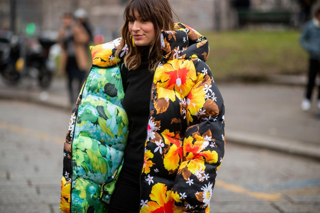 Mohito kurtki – jaką wybrać na zimę?