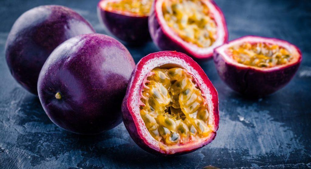 Marakuja owoce – co powinniśmy o nich wiedzieć?