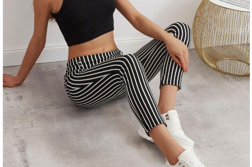 Mohito spodnie – na co należy zwrócić uwagę?