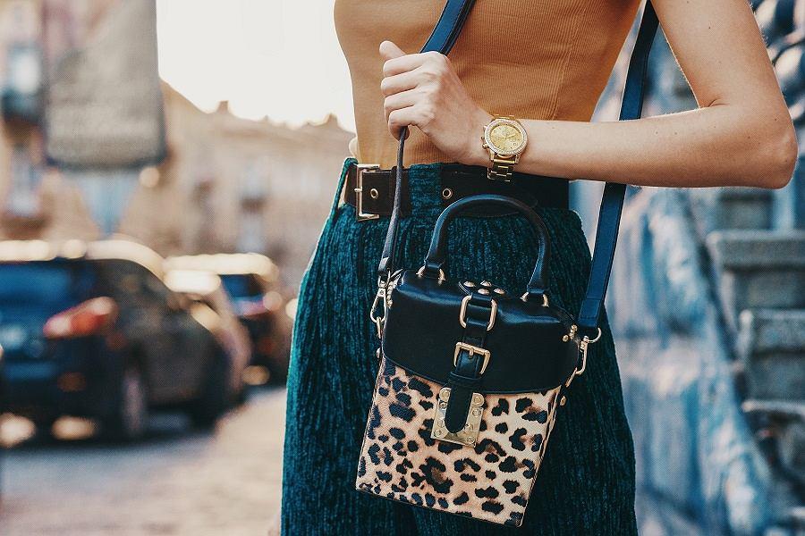 Mohito torebki – którą wybrać do noszenia na co dzień?