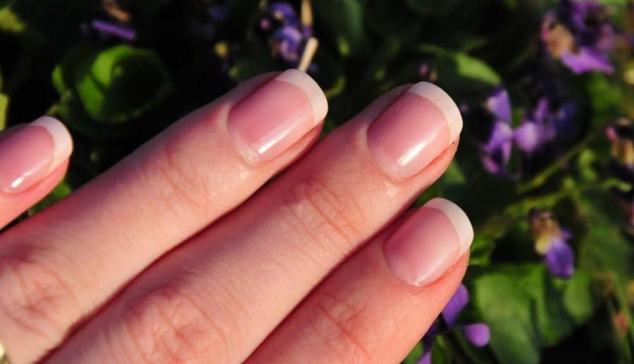 Co zrobić żeby paznokcie szybciej rosły? Czy są jakieś cenne wskazówki?