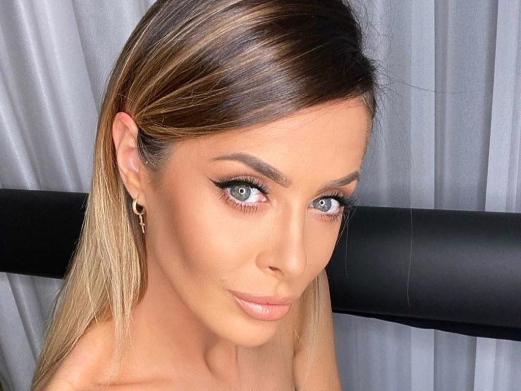 Kim jest Magdalena Pieczonka? [wiek, instagram]