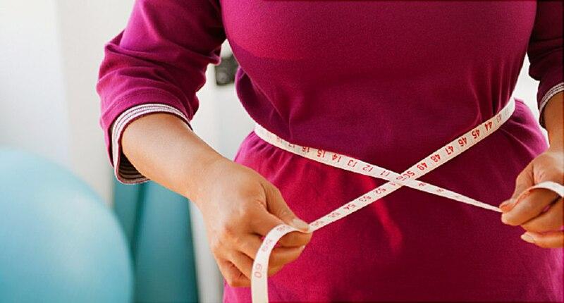 Jak poprawnie dobierać rozmiary ubrań?