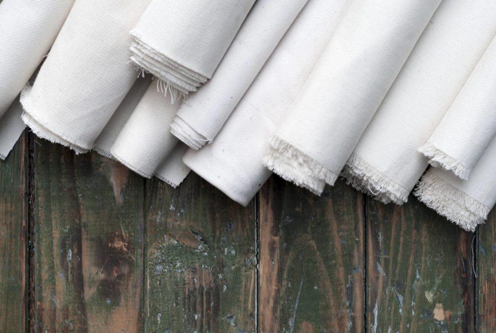 Czym jest bawełna organiczna?