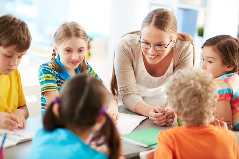 Fiński system edukacji – co można o nim powiedzieć?