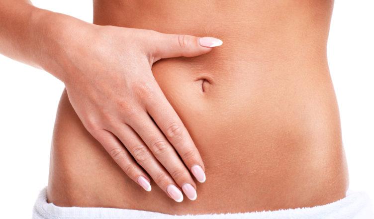 Endometrioza objawy psychiczne – wszystko co musimy o nich wiedzieć