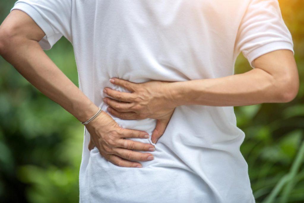Czym jest osteofitoza?