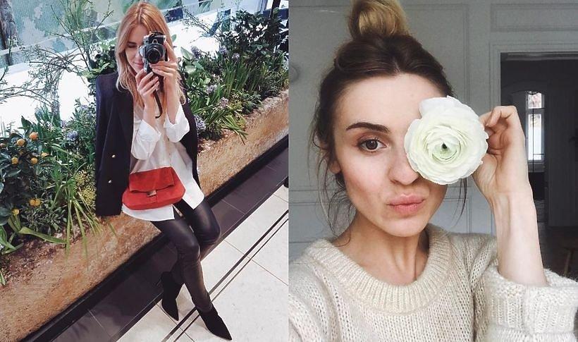 Kasia Tusk Instagram – poznajmy ją nieco bliżej
