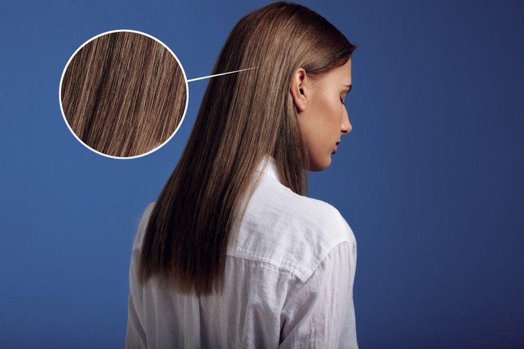 Dowiedz się czy keratynowe prostowanie niszczy włosy?