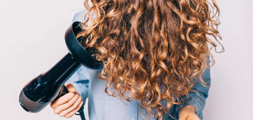 Czy trwała na włosach to hit czy też kit?